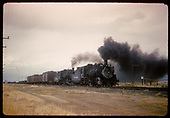 #482 &amp; #483? Double heading.<br /> D&amp;RGW