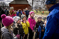 Photo: Jonas Elmqvist
