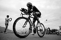 2013 Giro d'Italia.stage18: 20,6km individual time trial..Dario Cataldo (ITA)