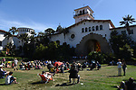 West Coast Symphony, Santa Barbara