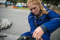 AR_08042016_RIO_PREOLYMPICS_0007.ARW  © Amory Ross / US Sailing Team.  HOUSTON - TEXAS- USA. August 2, 2016. Pre-regatta preparation in Rio.