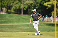 Graeme McDowell during the 2nd round of the Valspar Championship,Innisbrook Resort and Golf Club (Copperhead), Palm Harbor, Florida, USA. 3/9/18<br /> Picture: Golffile | Dalton Hamm<br /> <br /> <br /> All photo usage must carry mandatory copyright credit (&copy; Golffile | Dalton Hamm)