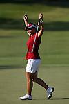 2012 W DI Golf