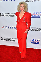 LOS ANGELES, CA. February 08, 2019: Cam at the 2019 MusiCares Person of the Year Gala honoring Dolly Parton at the Los Angeles Convention Centre.<br /> Picture: Paul Smith/Featureflash
