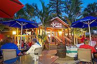EUS- Fish Bar & Grille, Gulfport FL 3 16EUS-