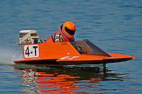 4-T  (hydro)