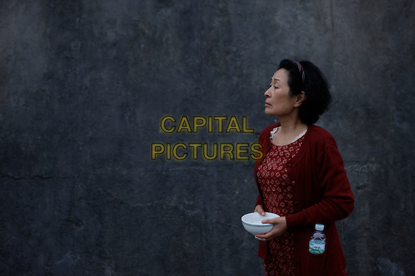 Hye-ja Kim.in Mother (Madeo).*Filmstill - Editorial Use Only*.CAP/PLF.Supplied by Capital Pictures.