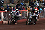 140910 LAKESIDE HAMMERS v POOLE PIRATES