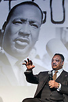 21st Annual MLK Breakfast with the Rev. Jesse Jackson