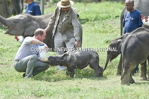 No UK Use For 28 Days<br />