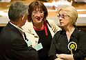 07/05/2010   Copyright  Pic : James Stewart.sct_js007_ochil_south_perthshire_count  .::  SCOTTISH NATIONAL PARTY CANDIDATE, ANNABELLE EWING ARRIVES AT THE OCHIL & SOUTH PERTHSHIRE ELECTION COUNT AT ALLOA TOWN HALL ::  .James Stewart Photography 19 Carronlea Drive, Falkirk. FK2 8DN      Vat Reg No. 607 6932 25.Telephone      : +44 (0)1324 570291 .Mobile              : +44 (0)7721 416997.E-mail  :  jim@jspa.co.uk.If you require further information then contact Jim Stewart on any of the numbers above.........