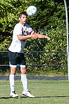 16 CHS Soccer Boys v 02 Hinsdale