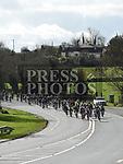 Boyne G.P. 2017 Photo:Colin Bell/pressphotos.ie