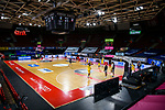 Basketball Finalturnier 2020