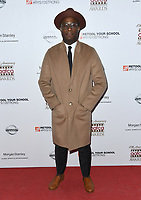 06 February 2019 - Hollywood, California - Barry Jenkins. 10th Annual AAFCA Awards held at Taglyan Complex. Photo Credit: Birdie Thompson/AdMedia