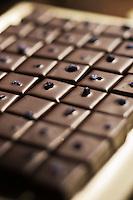 Europe/France/Midi-Pyrénées/31/Haute-Garonne/Toulouse: Chocolatier: Maison Pillon, 2, rue d'Austerlitz