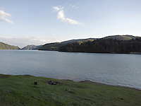 LAKE_LOCATION_75010