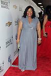 Shonda Rhimes.The 44th NAACP Image Awards 1st February 2013,at The Shrine Auditorium Los Angeles.CA.USA.