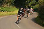 2017-09-24 VeloBirmingham 242 SGo course