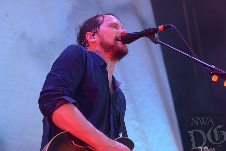 NWA Democrat Gazette/JOCELYN MURPHY<br />