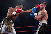 29/10-17 Lolenga Mock vs Roman Shkarupa