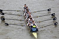 Crew: 88   Royal Shrewsbury School Boat Club   School Third 8<br /> <br /> Schools' Head of the River 2018<br /> <br /> To purchase this photo, or to see pricing information for Prints and Downloads, click the blue 'Add to Cart' button at the top-right of the page.