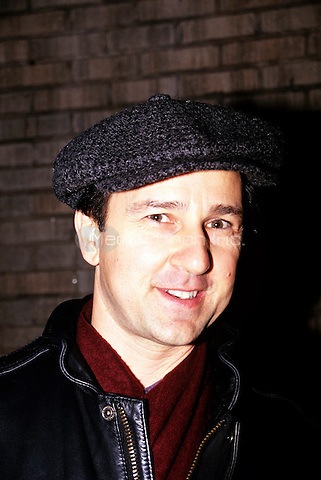Bruno Kirby, 1991.<br /> &copy; Marzullo/MediaPunch.