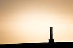 14/09/2013 Peel Monument