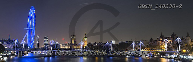 Tom Mackie, LANDSCAPES, LANDSCHAFTEN, PAISAJES, pamo, photos,+Big Ben, Britain, British, EU, England, English, Europa, Europe, Great Britain, Houses of Parliament, London Eye, River Thame+s, Tom Mackie, UK, United Kingdom, capital, cities, city, city break, cityscape, horizontal, horizontals, night, panorama, pa+noramic, river, skyline, time of day, twilight, weather,Big Ben, Britain, British, EU, England, English, Europa, Europe, Grea+t Britain, Houses of Parliament, London Eye, River Thames, Tom Mackie, UK, United Kingdom, capital, cities, city, city break,+,GBTM140230-2,#l#