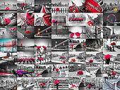 Assaf, LANDSCAPES, LANDSCHAFTEN, PAISAJES, collages, paintings,+City, Collage, Photography, Splash of Colour, Spot Color, Spot Colour,City, Collage, Photography, Splash of Colour, Spot Colo+r, Spot Colour+++,GBAF20140915,#l#, EVERYDAY ,puzzle,puzzles ,collage,collages