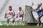 Philadelphia Barrage vs Los Angeles Riptide.Home Depot Center, Carson California..766G8736.JPG.CREDIT: Dirk Dewachter