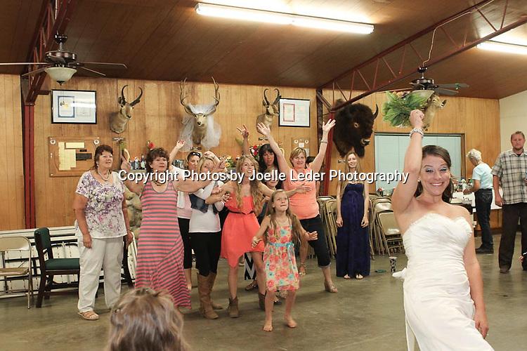 Perry Wedding   June 21, 2014<br /> Photos by Joelle Leder Photography Studio