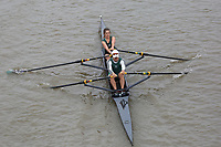 Crew: 220   HIL-HUMPHRIS    Hillingdon Rowing Club    Mx 2x Club <br /> <br /> Pairs Head 2017<br /> <br /> To purchase this photo, or to see pricing information for Prints and Downloads, click the blue 'Add to Cart' button at the top-right of the page.