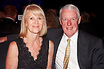 NSWSF 2012 - General Images