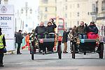 185 VCR185 Oldsmobile 1903 BS8077 Mr Kurt Dujardyn 308 VCR308 Oldsmobile 1904 BS8111 Mr Kurt Dujardyn