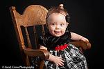 2012/12 Kyleigh - 9 months