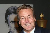 LOS ANGELES - FEB 7:  Doug Davidson at the Eric Braeden 40th Anniversary Celebration on The Young and The Restless at the Television City on February 7, 2020 in Los Angeles, CA