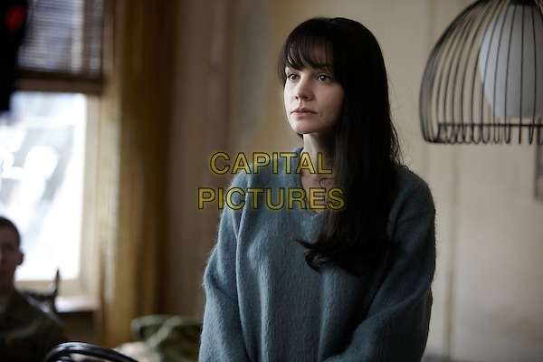 Carey Mulligan   <br /> in Inside Llewyn Davis (2013) <br /> *Filmstill - Editorial Use Only*<br /> CAP/NFS<br /> Image supplied by Capital Pictures