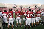 2011-NCAA Football-UNLV at Wisconsin