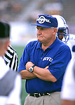 lavell 2-5x7<br /> <br /> Coach LaVell Edwards<br /> <br /> Photo by Mark Philbrick/BYU<br /> <br /> Copyright BYU Photo 2009<br /> All Rights Reserved<br /> photo@byu.edu  <br /> (801)422-7322