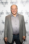 Joe Blum attends the opening night performance photo call of the Vineyard Theatre's 'Kid Victory' at the Vineyard Theatre on February 22, 2017 in New York City.