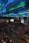 10_06 Plenary Session