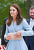 11.05.2017; Luxembourg: KATE MIDDLETON ACCOMPANIED BY CROWN PRINCESS STEPHANIE AND CROWN PRINCE GUILLAUME<br /> visit The Drai Eechelen Museum.<br /> The Duchess of Cambridge was on a day visit to the Grand Duchy of Luxembourg to attend the official commemoration of the 1867 Treaty of London.<br /> Mandatory Photo Credit: &copy;Francis Dias/NEWSPIX INTERNATIONAL<br /> <br /> IMMEDIATE CONFIRMATION OF USAGE REQUIRED:<br /> Newspix International, 31 Chinnery Hill, Bishop's Stortford, ENGLAND CM23 3PS<br /> Tel:+441279 324672  ; Fax: +441279656877<br /> Mobile:  07775681153<br /> e-mail: info@newspixinternational.co.uk<br /> Usage Implies Acceptance of OUr Terms &amp; Conditions<br /> Please refer to usage terms. All Fees Payable To Newspix International