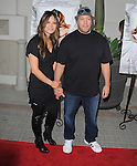 "Kevin James attends the L.A. Premiere of ""A Little Help"" held at Sony Pictures Studios in Culver City ,California on July 14,2011                                                                               © 2011 DVS / Hollywood Press Agency"