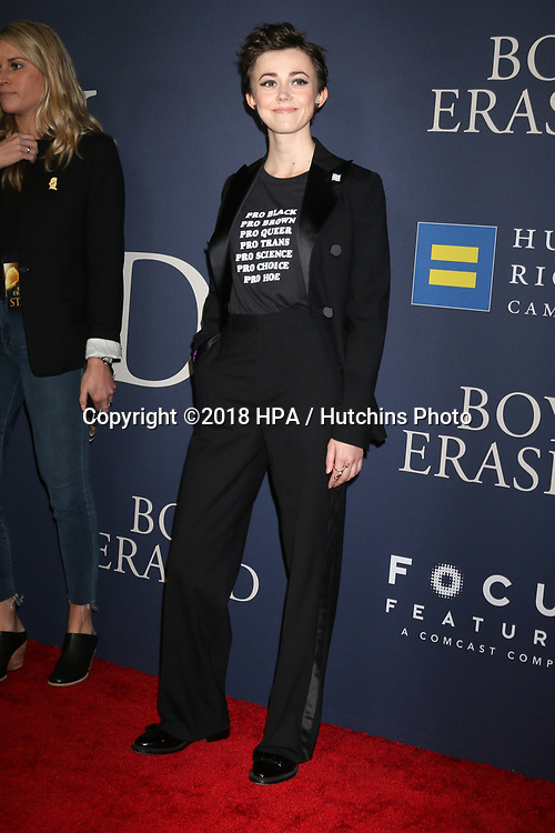 LOS ANGELES - OCT 28:  IMG at the 2018 Looking Ahead Awards at the Taglyan Cultural Complex on October 28, 2018 in Los Angeles, CA