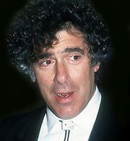 Elliott Gould Undated<br /> Photo By John Barrett/PHOTOlink