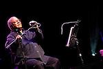 Pablo Milanes in concert.July 23, 2015. (ALTERPHOTOS/Acero)