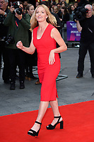 Elizabeth Shue at the London Film Festival 2017 screening of &quot;Battle of the Sexes&quot; at the Odeon Leicester Square, London, UK. <br /> 07 October  2017<br /> Picture: Steve Vas/Featureflash/SilverHub 0208 004 5359 sales@silverhubmedia.com
