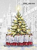 Marcello, HOLY FAMILIES, HEILIGE FAMILIE, SAGRADA FAMÍLIA, paintings+++++,ITMCXM1404,#xr#,custonians,servers