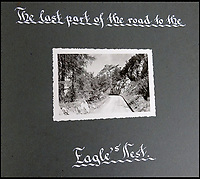 BNPS.co.uk (01202 558833)<br /> Pic: DavidDuggleby/BNPS<br /> <br /> The tortuous road up to the Eagles Nest - It was built at vast cost by the Nazi's to give to Hitler as a present.<br /> <br /> This amazing photo album reveals the close knit alpine community where Hitler and his henchmen worked and played.<br /> <br /> The album was brought back to Britain by a British administrator of the railways in post war Germany and reveals the cosy living arrangements of the high ranking Nazi's of Hitlers Third Reich.<br /> <br /> It shows the homes of Hitler, Martin Boorman and Hermann Goering in tiny Berchtesgaden in Bavaria, and also the infamous Eagles Nest on a mountain top nearby where the evil dictator would dream his dreams whilst taking in the stunning vista.<br /> <br /> The unique album is being sold by David Duggleby auctioneers in Scarborough on the 7th October.
